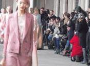 Milano Fashion Week Missoni