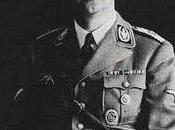 Nazisti Esoterismo, un'oscura ricerca Potere.