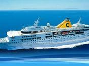 Anteprima catalogo Costa Crociere 2012: navi itinerari (II).