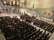 Nobel Pace: candidati Wikileaks internet primavera araba