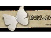 Rubrica Eutherphe