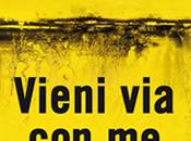 [Trama+Recensione] Vieni Roberto Saviano