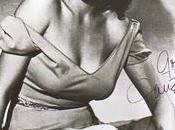 Memory Jane Russell
