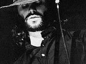Morris Miami. marzo 1969