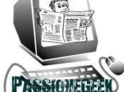 Scaricare quotidiani settimanali giornali periodici gratis!