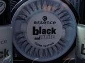 Essence: Black&White; review!