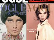 Vogue.it compie anno regala numeri storici
