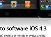 Apple: disponibile breve