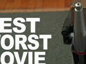 Review 2011 Best Worst Movie