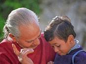 """Vita Maestri Himalayani"""" Swami Rama"""