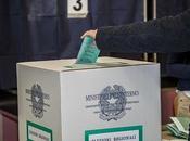 BOLOGNA. centrodestra, Lega Nord polverizzando Forza Italia alle regionali dell'Emilia Romagna