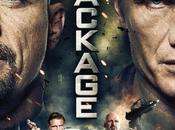 Package (2012)
