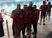 "Siracusa Sport: Team Nuoto conquista trofeo ""Paolo Costoli"""