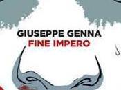 Fine Impero [Roma]