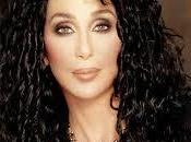 Annuncio shock Cher: male, sono devastata dolore!