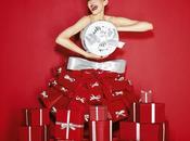 """Collezioni Natalizie. """"The Body Shop Natale 2014"""""""