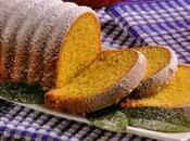 """Ricetta della torta """"amorpolenta"""""""