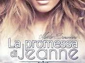Recensione: promessa Jeanne
