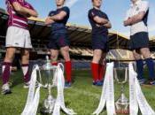Brewin Dolphin Scottish School Cup: giovedì sera Murrayfield finali