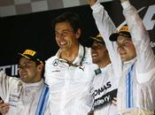 Report Pirelli: Dhabi 2014