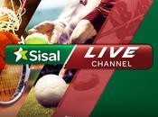 Sisal Live Channel, tutto mondo dirette calcio alla pallamano