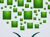 Ecologia digitale: nuove strategie educazione alla sostenibilità