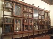 Museo Storico Nazionale dell'Arte Sanitaria