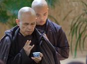 """""""Cosa fare quando Arrabbia?"""" Thich Nhat Hanh"""