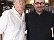 Anteprima Stephen King Peter Straub ancora insieme 2015