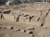 Trovata testa Amenhotep