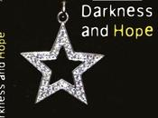 SEGNALAZIONE Darkness Hope Angela Volpe