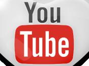 YouTube: avevo capito.