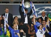 Matteo rincontra Chelsea:'Nessuna vendetta'