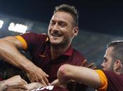Champions, Cska Mosca Roma, diretta esclusiva Sport Plus