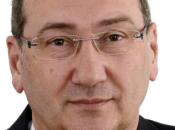 Coop Operaie: Bolzonello, soluzione molto positiva entro giugno 2015