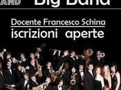 Inizia mese Dicembre 2014 Firenze, Corso Band.