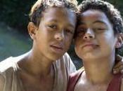 Trash. Brasile-Inghilterra gioca cinema. Dirige Stephen Daldry