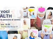 #5azioni: persona centro della social digital health