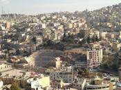 cose fare Amman dintorni)