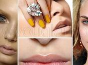 Trend labbra nude: come scegliere giusta nuance