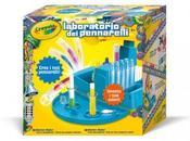 Laboratorio Pennarelli Color Spray