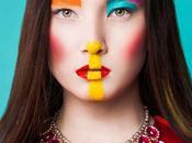 [Cool Photographer] Valentina