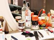 Bullfrog Vodka Ketel One: Sensorial Experience