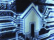 Casa futuro, sfida aziende italiane