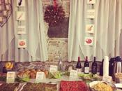 Vegan Party sorpresa!