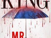 "Recensione:""MR MERCEDES""di Stephen King."