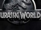 Jurassic World: primo trailer ufficiale italiano