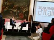 SALERNO. Caldoro racconta Panorama scatena reazione alcuni esponenti della Campania.
