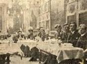 Roma, Antico Caffè Greco