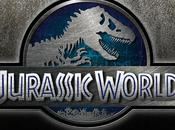 JURASSIC WORLD Trailer Ufficiale